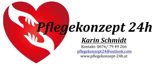 partner love test klosterneuburg